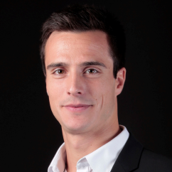 Guillaume Nesa